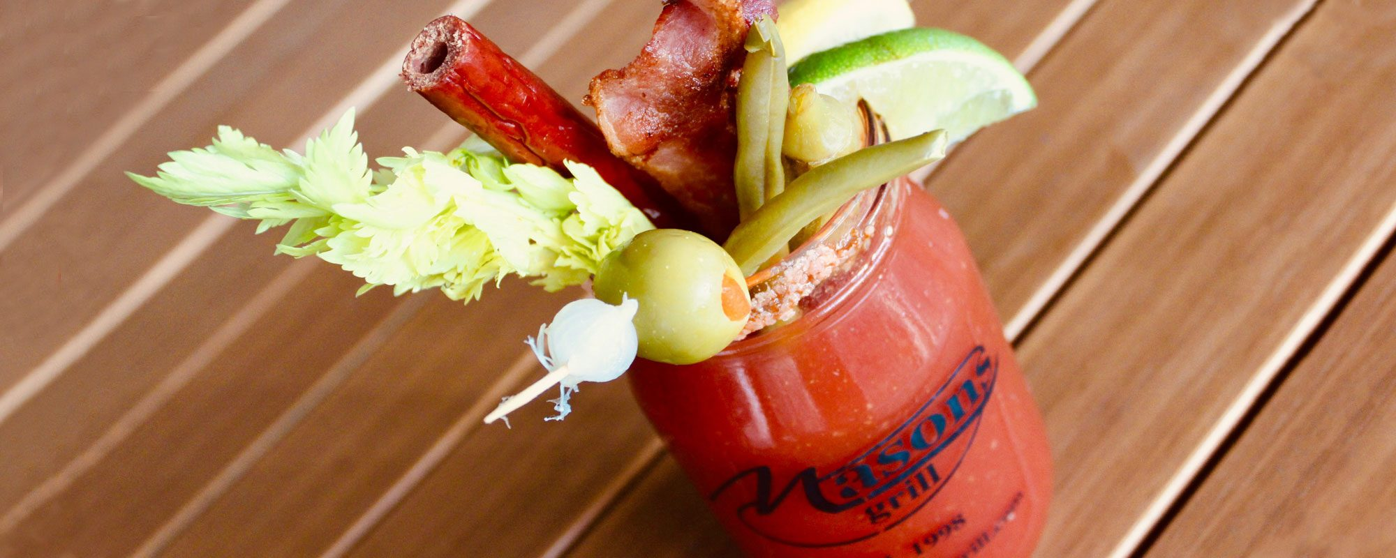 bloody-mary-slider